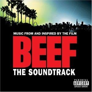 VA - Beef Soundtrack