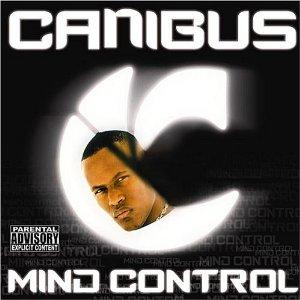 Canibus - Mind control