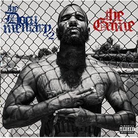 The Game - The Documentary 2